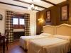 Hotel Cueva del Fraile | Twin