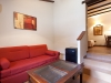 Hotel Cueva del Fraile | Twin with lounge