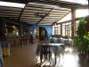 Hotel Cueva del Fraile | Cafetería