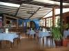 Hotel Cueva del Fraile   Cafetería