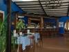 Hotel Cueva del Fraile | Restaurante